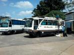 bus-akdp-terminal-jambi.jpg