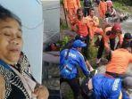 bus-sriwijaya-masuk-jurang-evakuasi-nenek.jpg