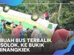 bus-terbalik-di-solok-sumbar343.jpg