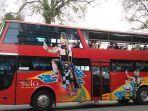 bus-tingkat-wisata-werkudara-melintas-di-jl-slamet-riyadi-solo-selasa-312017-sore.jpg