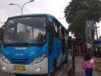 bus-trans-siginjai_20171213_121958.jpg