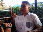 bustomi-kepala-desa-sakean-kecamatan-kumpeh-ulu-kabupaten-muarojambi.jpg
