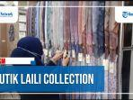 butik-laili-collection9f7.jpg