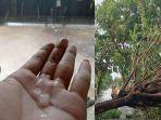 butiran-es-yang-didapatkan-warga-dalam-hujan-deras-yang-melanda-sukoharjo-senin-11112019.jpg