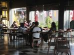 cafe-dine-and-chat-jambi_20180727_163953.jpg