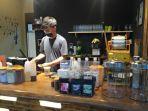 cafe-legenda-park-di-kebun-handil.jpg