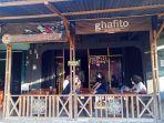 caffe-ghafito-milik-lilik-gunawan-haji-backpacker.jpg
