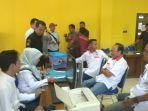 caleg-partai-perindo-kpu-batanghari_20180717_124639.jpg