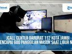 call-center-kota-jambi-112.jpg