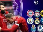 calon-lawan-liverpool-di-liga-champions-musim-2021-2022.jpg