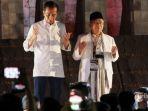 calon-presiden-joko-widodo-bersama_20180921_204548.jpg