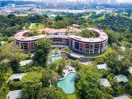 capella-hotel-pulau-sentosa-singapura-dokstraitstimes_20180612_092206.jpg