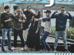 capture-instagram-personel-sabyan-gambus_20180603_161804.jpg