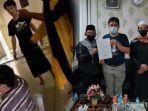 capture-video-viral-jamaah-bermasker-diusir-oleh-ustadz-pengurus-masjid.jpg