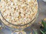 cara-diet-efektif-dengan-mengkonsumsi-oatmeal.jpg