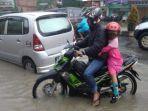 cara-memperbaiki-sepeda-motor-yang-mogok-akibat-terendam-air.jpg