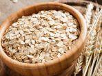 cara-sehat-konsumsi-oatmeal.jpg