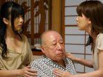 cerita-awal-kakek-sugiono-terjun-ke-film-panas-begini-reaksi-istri-dari-shigeo-tokuda-mengetahuinya.jpg