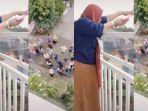 cewek-viral-bagi-bagi-rp-100-juta-dari-balkon-rumahnya.jpg