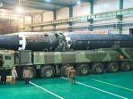 china-dan-korea-utara-kerjasama-siapkan-persenjataan-nuklir-tingkat-tinggi.jpg
