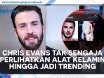 chris-evans-trending-di-twitter.jpg