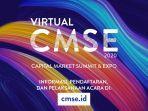 cmse-2020-digelar-secara-virtual.jpg