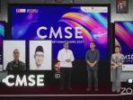 cmse-investor-saham-indonesia.jpg