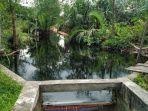 contoh-sekat-kanal-permanen-di-sungai-tohor-kepulauan-meranti-riau.jpg
