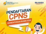 cpns-kementerian-bumn_20180919_061356.jpg