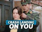 crash-landing.jpg