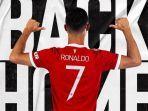 cristiano-ronaldo-pamer-nomor-punggung.jpg