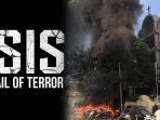 cuitan-sehari-sebelum-teror-bom-di-surabaya-jadi-kenyataan_20180513_192845.jpg