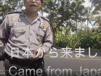 cuplikan-video-yang-merekam-ulah-oknum-polisi.jpg
