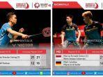 daftar-13-wakil-indonesia-yang-lolos-babak-kedua-indonesia-masters-2019.jpg