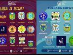 daftar-klub-yang-akan-bertanding-di-liga-3-jambi.jpg