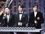 daftar-lengkap-pemenang-sbs-entertainment-awards-2020.jpg