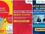 daftar-promo-paket-internet-murah-telkomsel-xl-axis-indosat.jpg