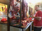 daging-di-pasar-angso-duo-ya.jpg