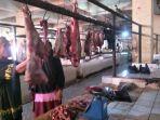 daging-sapi-di-pasar-atas-muara-bungo.jpg