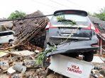 dampak-kerusakan-terjangan-tsunami-selat-sunda-di-kawasan-pantai-carita.jpg