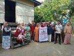 dana-program-keluarga-harapan-pkh-kabupaten-tebo-naik.jpg