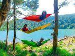 danau-kumbang-tempat-wisata-di-merangin-provinsi-jambi.jpg