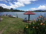 danau-pauh-di-kaki-gunung-masurai-kabupaten-merangin-provinsi-jambi-mingu-14_20180401_123556.jpg