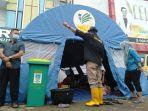 dapur-umum-pemkot-jambi-untuk-korban-banjir33e.jpg