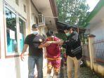 darwi-pembobol-rumah-anggota-polisi-02032021.jpg