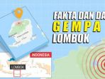 data-fakta-gempa-lombok_20180806_190102.jpg
