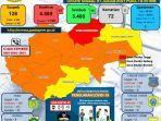 data-sebaran-covid-19-di-provinsi-jambi-hari-ini-3112020.jpg