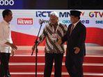 debat-pilpres-2019-jokowi-dan-prabowo.jpg