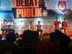 debat-publik-pilkada-kerinci_20180505_211830.jpg