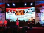 debat-publik-pilwako-jambi_20180331_205507.jpg